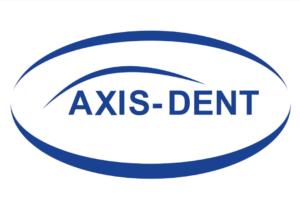 E-shop axis-dent.sk